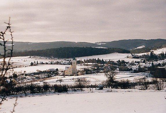Schiltern - Schiltern, Niederösterreich (3553-NOE)