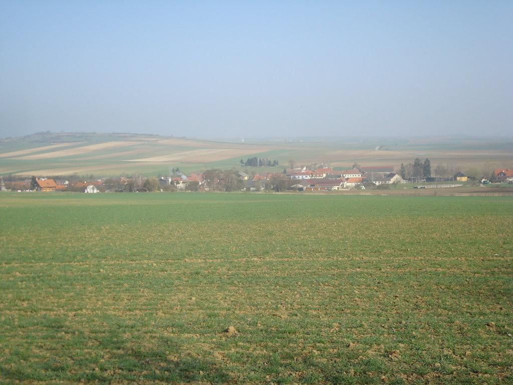 Maiersch - Maiersch, Niederösterreich (3571-NOE)