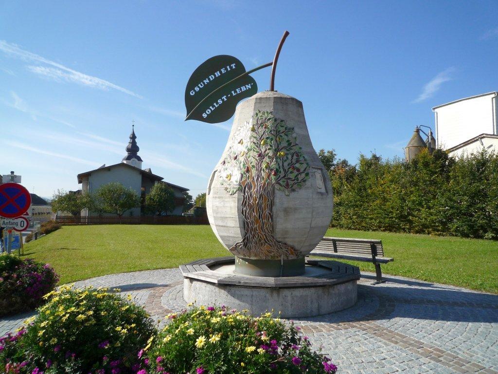 Biberbach - Biberbach, Niederösterreich (3331-NOE)