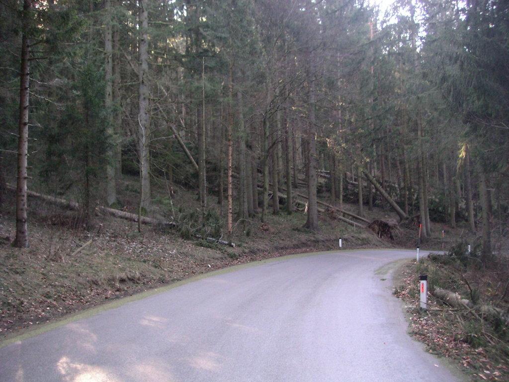 Oberneudorf - Oberneudorf, Steiermark (8162-STM)