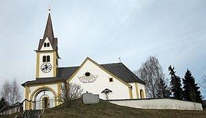 Gnies Marktgemeinde Sinabelkirchen Steiermark - Gnies, Steiermark (8262-STM)