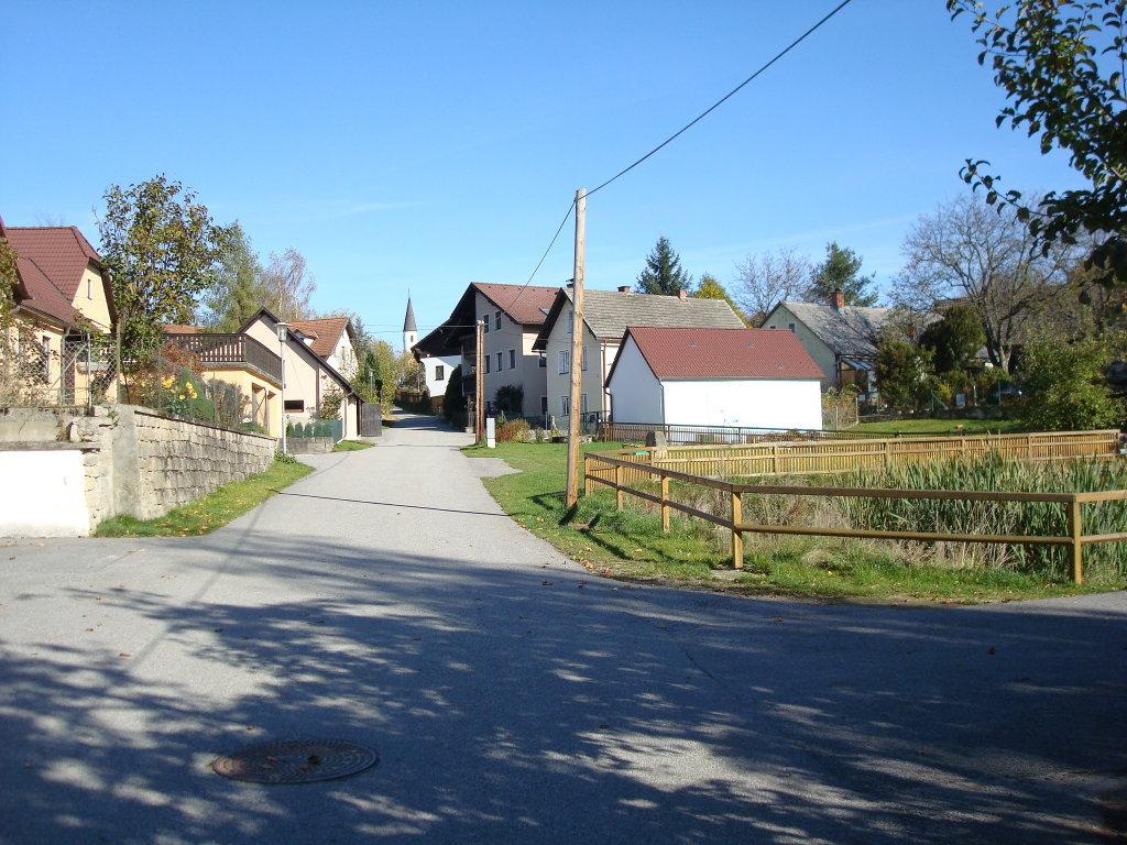 Loimanns - Loimanns, Niederösterreich (3874-NOE)