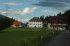 Weidenburg