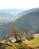 Oberlehen, 5621 Sankt Veit im Pongau