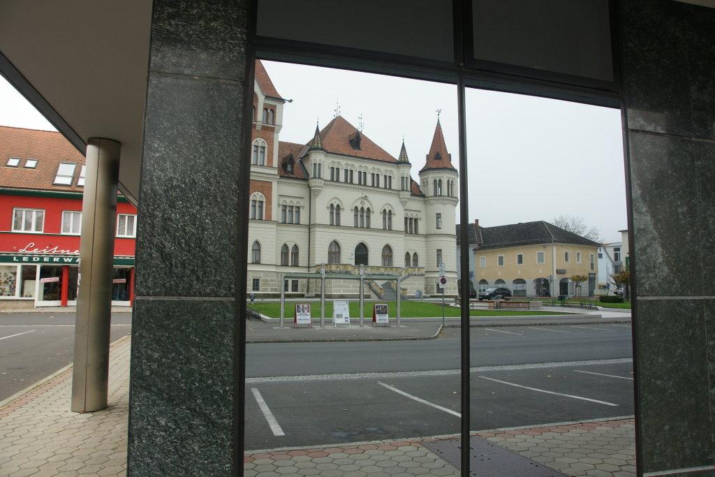 Feldbach - Feldbach, Steiermark (STM)