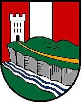 ist super - Gramastetten, Oberösterreich (4201-OOE)