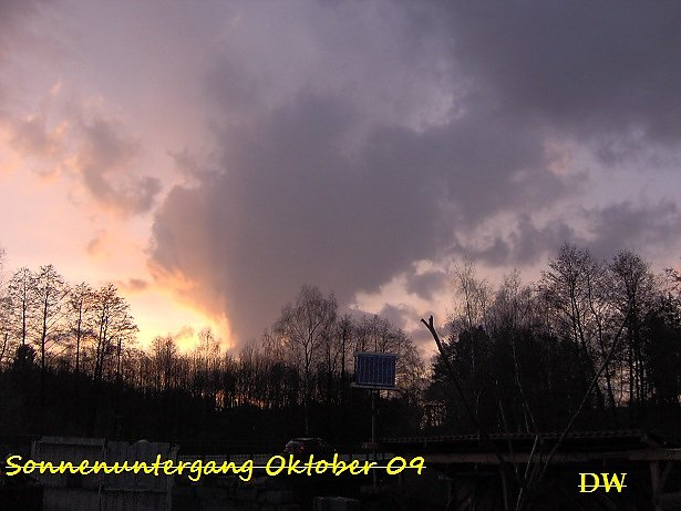 Sonnen-energie. - Limbach, Niederösterreich (3932-NOE)