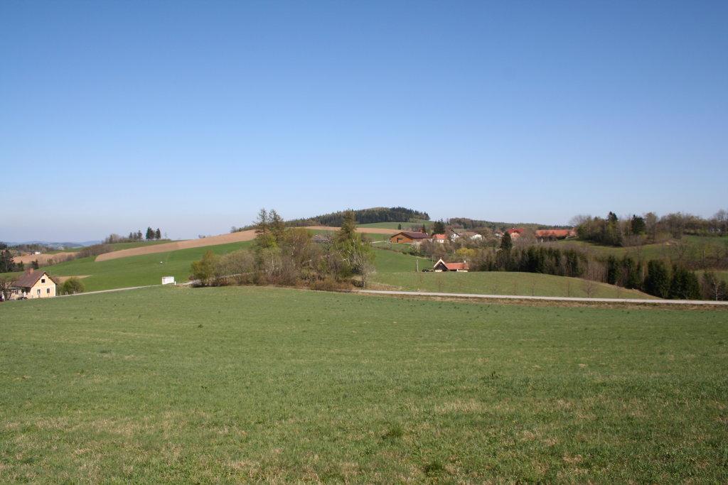 Pichl Ort 2010 - Pichl, Niederösterreich (2871-NOE)