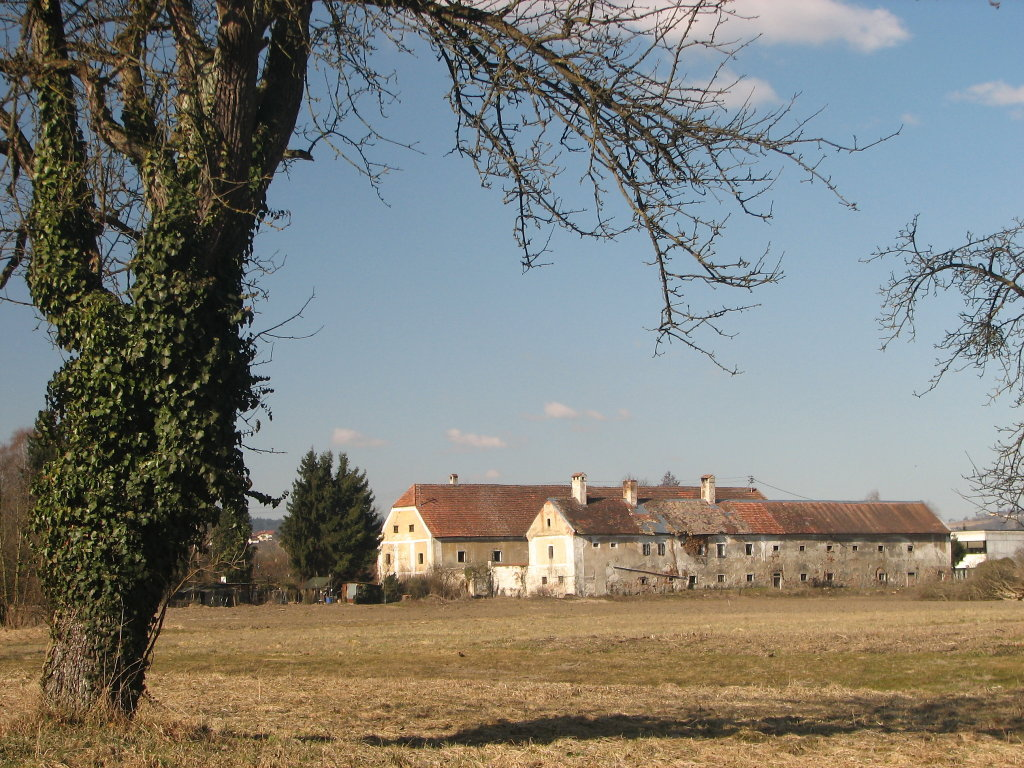 Bräuhaus Eferding - Eferding, Oberösterreich (4070-OOE)