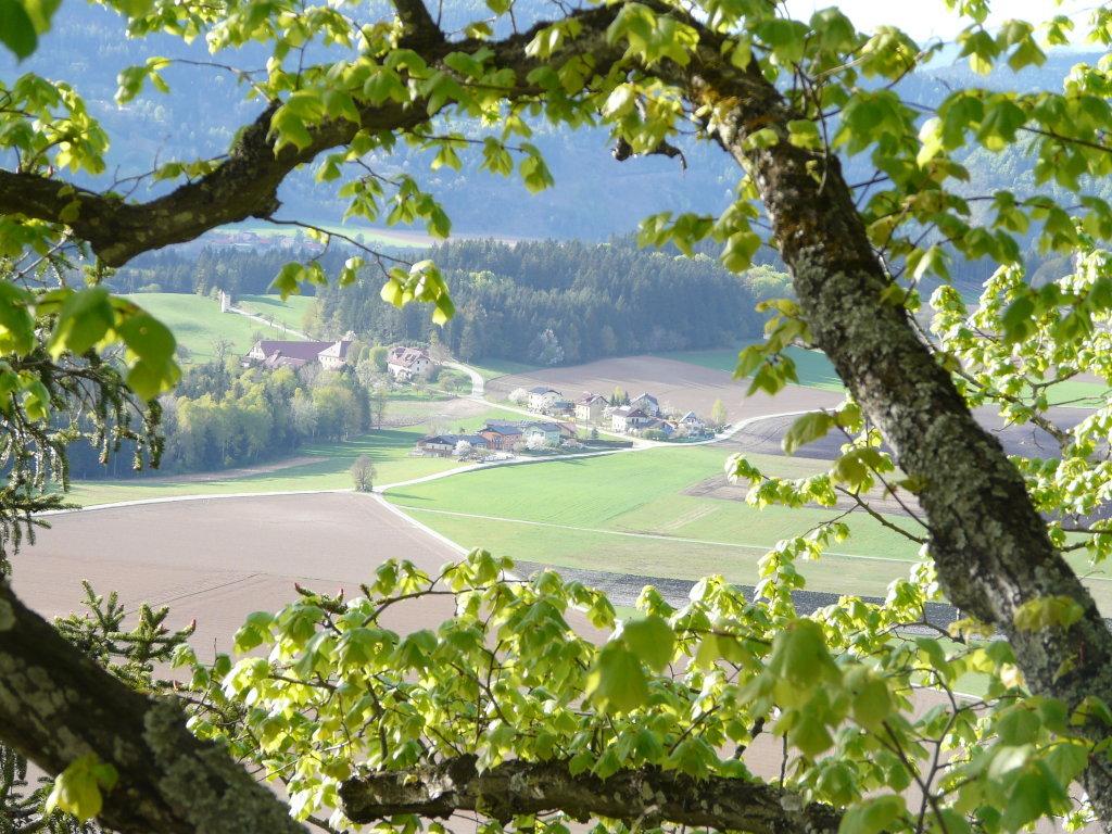 Rablhof Siedlung - Waisenberg, Kärnten (9102-KTN)