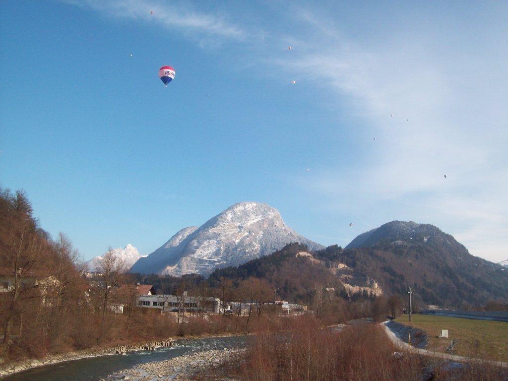 Pölven - Pölven, Tirol (6306-TIR)