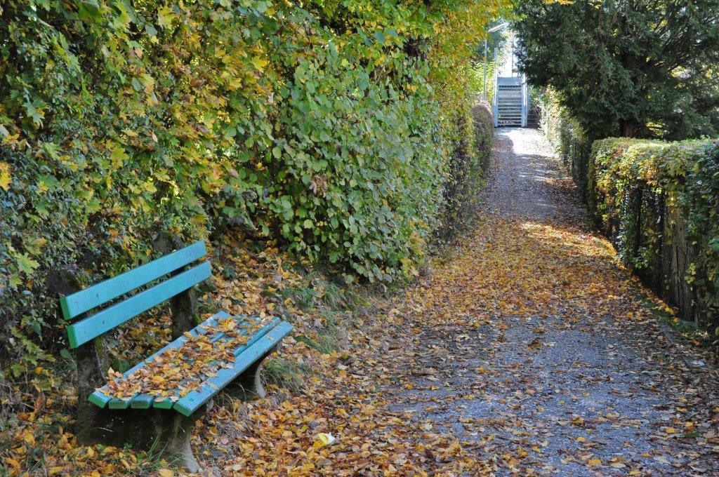Scherzweg - Scherzweg, Kärnten (9210-KTN)