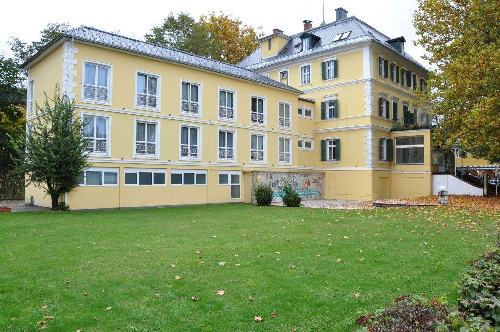 Therapiezentrum an der Hauptstraße - Hauptstraße, Kärnten (9210-KTN)