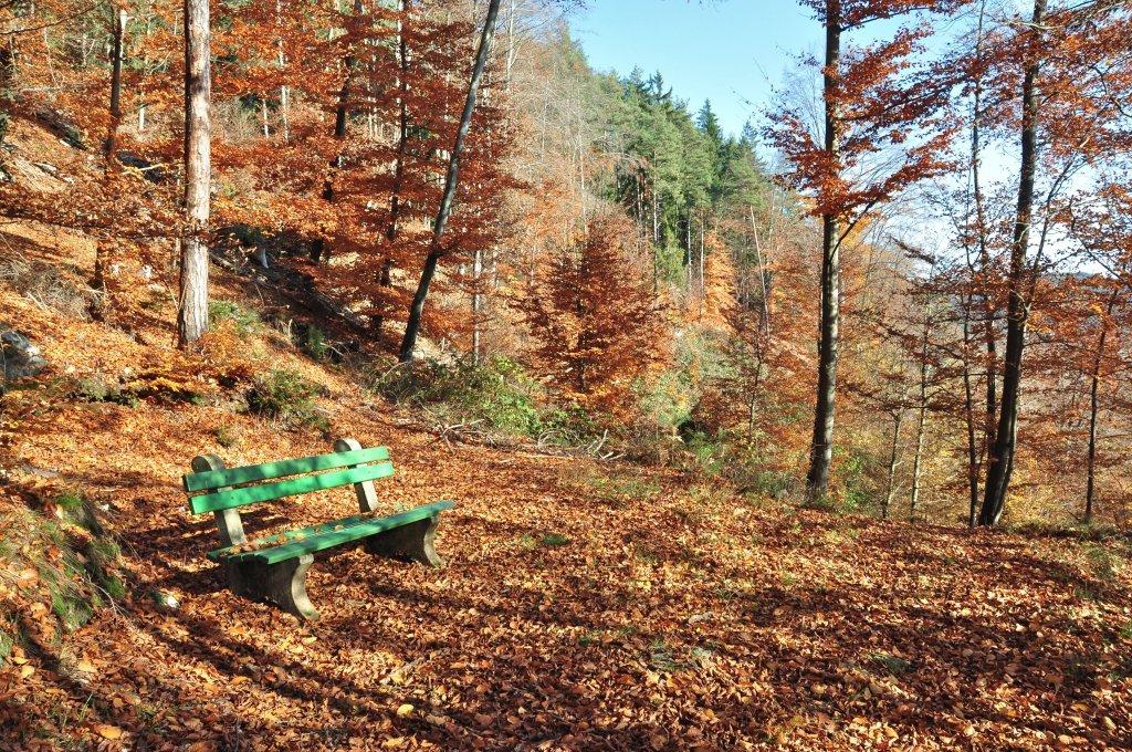 Hanslhöhe - Pörtschach am Wörther See, Kärnten (9210-KTN)