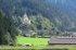 St. Lorenzen im Gitschtal