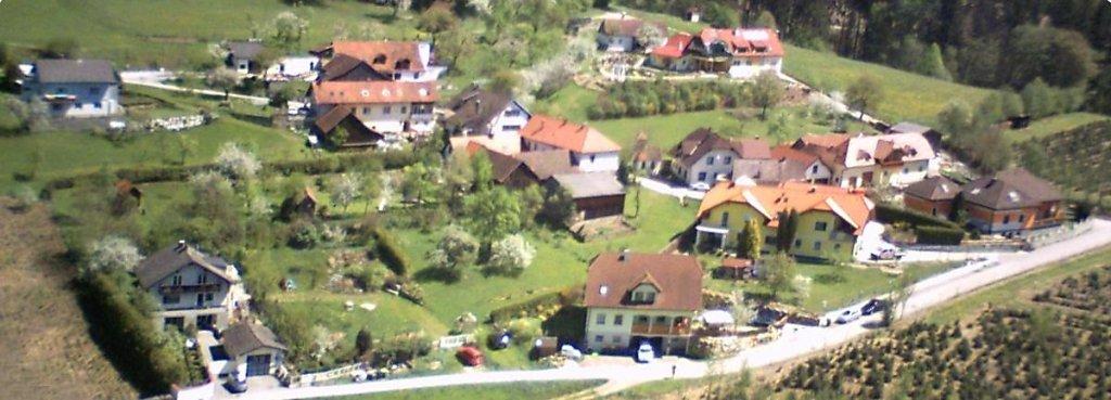Rafles aus dem Modellflugzeug - Rafles, Niederösterreich (3653-NOE)