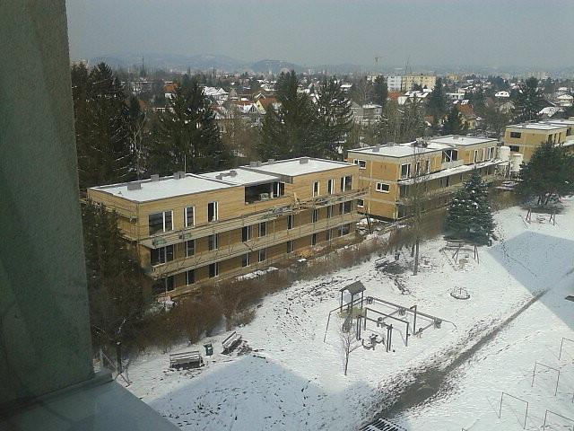 Ilwofgasse 2 - Ilwofgasse, Steiermark (8052-STM)