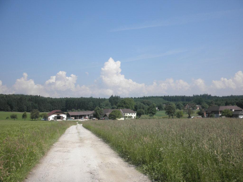 Gehöftgruppe Kaswinkel - Kaswinkel, Niederösterreich (3250-NOE)