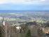 St. Radegund bei Graz