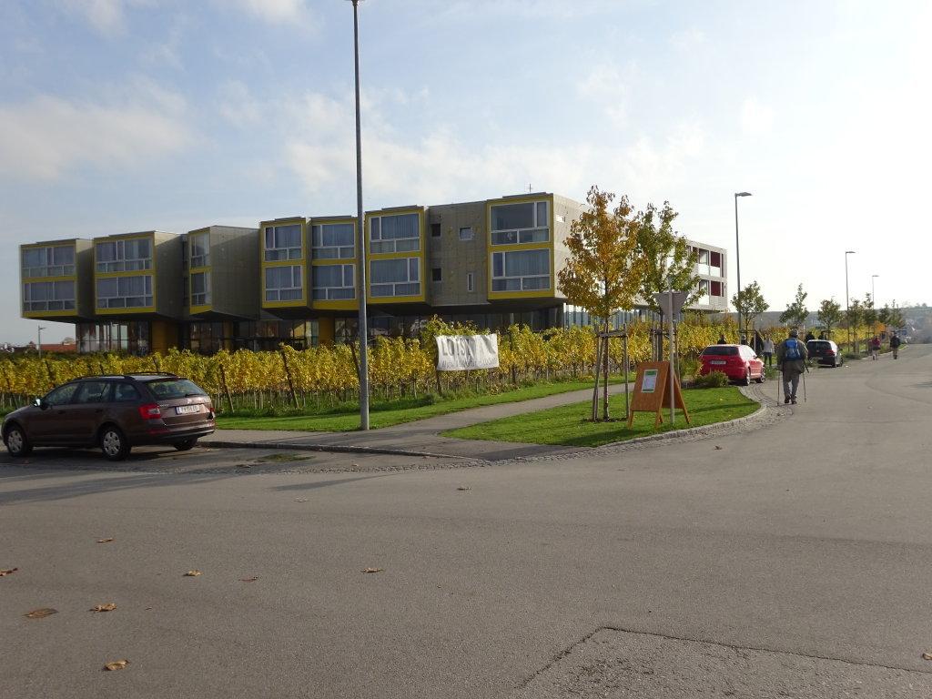 LOISIUM - Wine and Spa Resorts - Langenlois, Niederösterreich (3550-NOE)