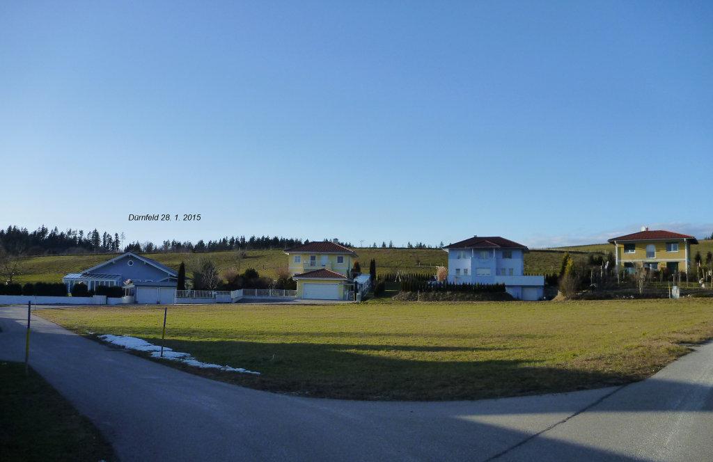 Dürnfeld - Dürnfeld, Kärnten (9064-KTN)