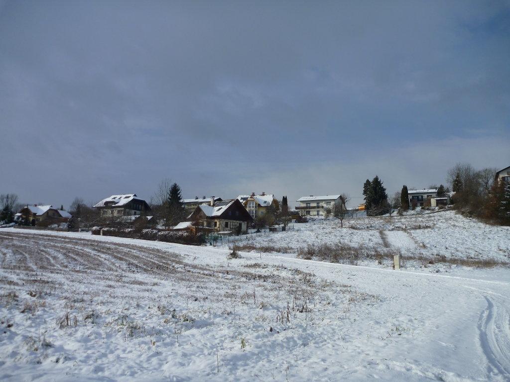 Affelsdorf 30. 12. 2014 - Affelsdorf, Kärnten (9063-KTN)