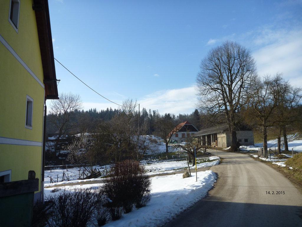 Leibnitz - Leibnitz, Kärnten (9064-KTN)