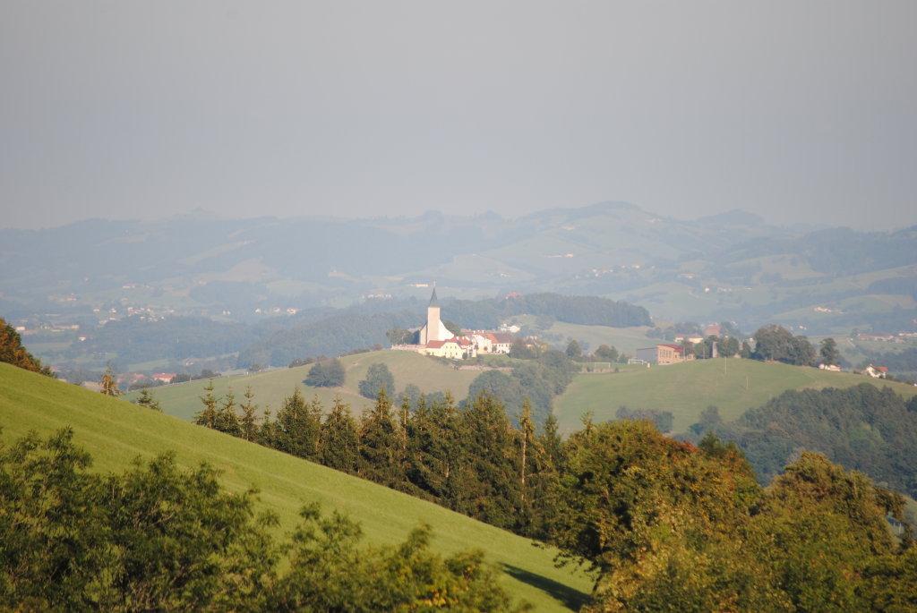 Von Kürnberg - St. Michael am Bruckbach, Niederösterreich (3352-NOE)
