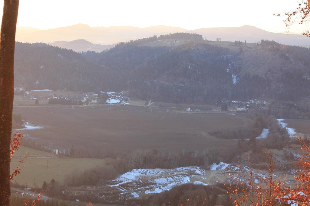 Weindorf 2015 Gde. St. Georgen am Längsee - Weindorf, Kärnten (9334-KTN)