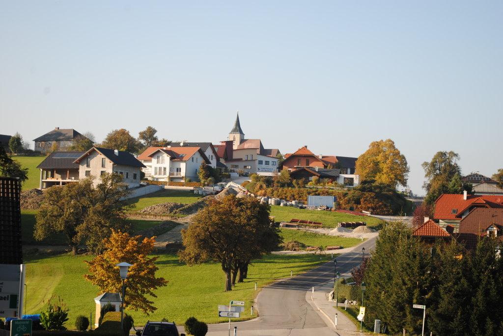 Michö - St. Michael am Bruckbach, Niederösterreich (3352-NOE)
