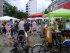 Schwendermarkt, 1150 Wien