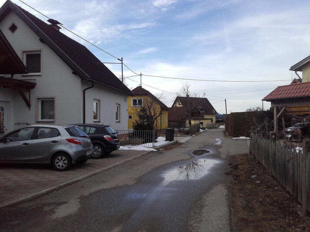Kleinvenedig 27.2.2017 - Klein Venedig, Kärnten (9131-KTN)