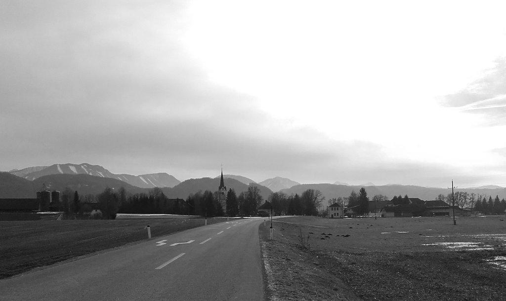 Thon 27.2.2017 - Thon, Kärnten (9131-KTN)