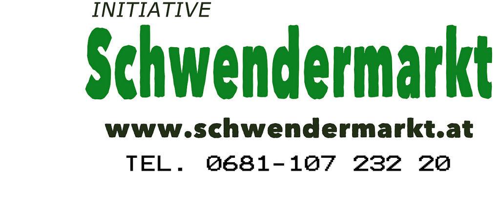 Link: Schwendermarkt - Schwendermarkt, Wien (1150-W)