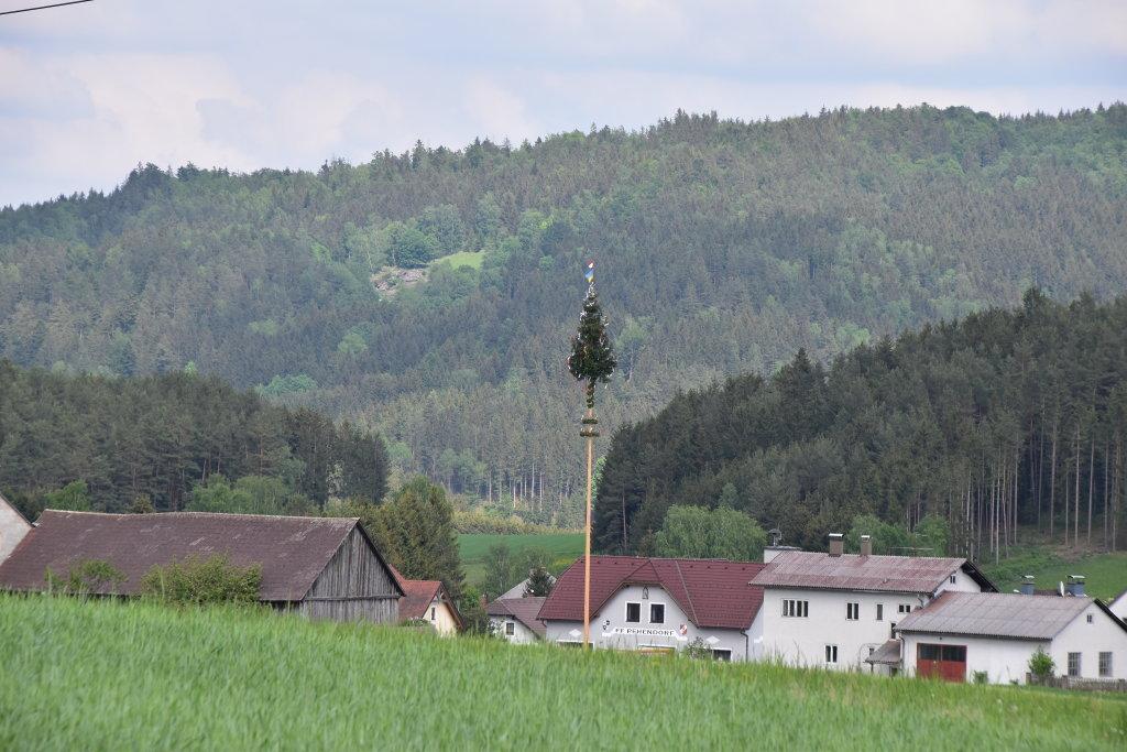 Grötschen - Pehendorf, Niederösterreich (3911-NOE)